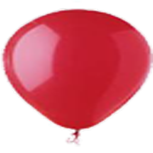 Balloon Pop for PC and MAC