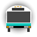 STO Bus Finder icon