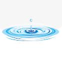 Tierpstvätten logo