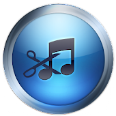 Mp3Cutter & Ringtone Maker