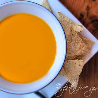 Butternut Squash Soup With Coconut Milk Recipes.