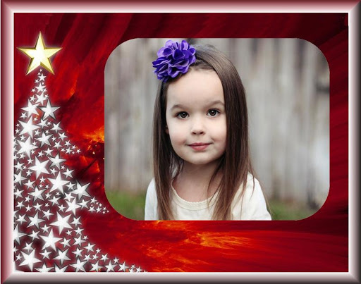 【免費攝影App】Christmas Photo Frames Free-APP點子