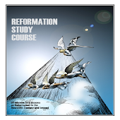 Reformation Study Course