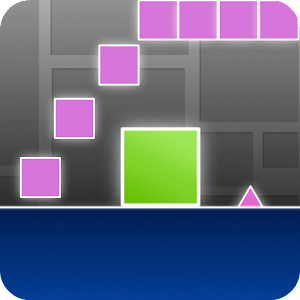 Square Impossible for PC and MAC