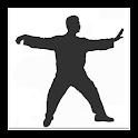 Audiobook - Tai Chi icon