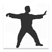 Audio Book - Tai Chi