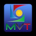 MVT Móvil icon