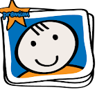 PhotoBaby Viewer Premium icon