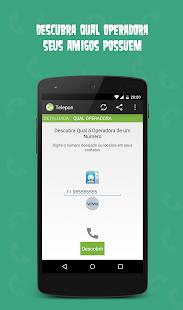 Telepon - screenshot thumbnail