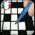 Cruciverba Italiano download