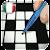Cruciverba Italiano file APK Free for PC, smart TV Download