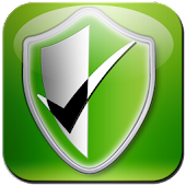 Antivirus Complete Security