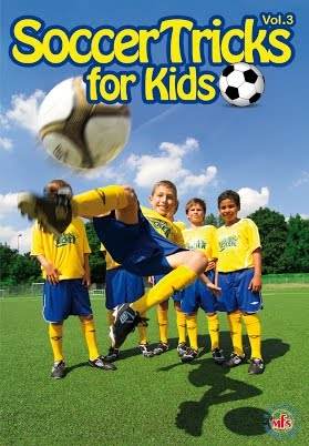 Online soccer betting tricks are for kids football betting canada