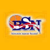 Baloncesto Superior Nacional