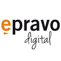 EPRAVO.CZ Digital icon