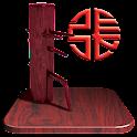 Традиционный Винг Чунь, том 1 icon