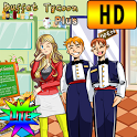Buffet Tycoon Plus HD Lite icon