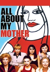 All About My Mother (US)