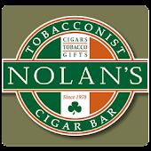 Nolan's Tobacconist
