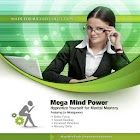 Mega Mind Power (L Montgomery) icon