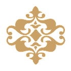 Porto Enetiko Suites Ретимно icon