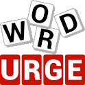 Word Urge Review