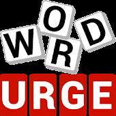 Word Urge
