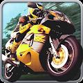 Speed City Moto download