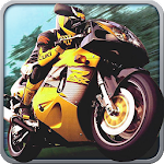Speed City Moto 2.0 Apk