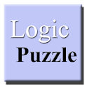 Logic Game logo