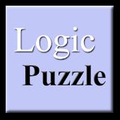 Logic Game APK for Bluestacks