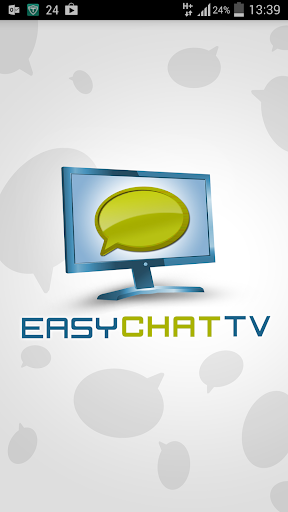 Easy Chat TV