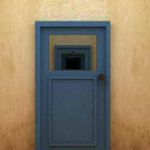 Escape Multi Door Rooms