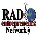 Radio Entrepreneurs Network