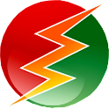 GRIDCo SMP icon