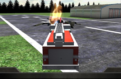Airport-Emergency-Rescue-3D 6