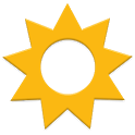 Baha'i Prayers icon