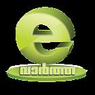 Evartha Malayalam News icon