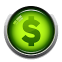 Currency Rates - converter icon