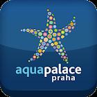 Aquapalace resort Praha icon