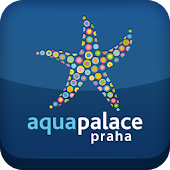 Aquapalace resort Praha