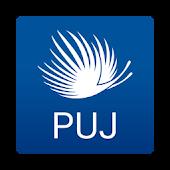 PUJ app