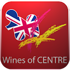 C'nV Wines of Centre icon