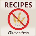 Gluten Free Recipes! icon