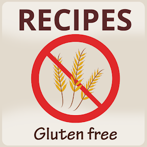 gluten free dating app The western online dating market is being steadily populated with new apps catering to everyone from equestrian lovers, tall people, disney fans, gluten-free eaters to those looking to join.