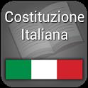 Italian Constitution 4.0 icon