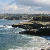 San Diego CPA