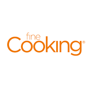 Fine Cooking for Android