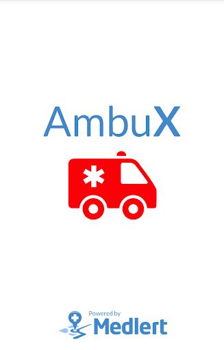 AmbuX
