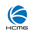 KC Motorgroup icon